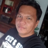 Photo 38554 pour Vincent35 - Pinay Romances Online Dating in the Philippines
