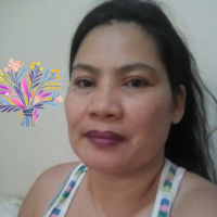 Kuva 38583 varten Darmae - Pinay Romances Online Dating in the Philippines