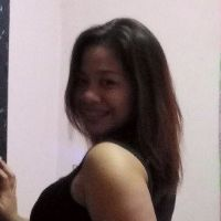Photo 38595 for Bela - Pinay Romances Online Dating in the Philippines