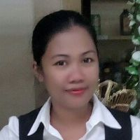 i am your bartender - Pinay Romances Dating