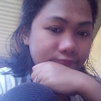 Photo 38611 for goldiemarie0991 - Pinay Romances Online Dating in the Philippines
