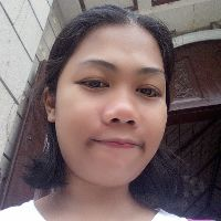 Photo 38612 for goldiemarie0991 - Pinay Romances Online Dating in the Philippines