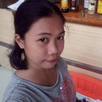 Photo 38613 for goldiemarie0991 - Pinay Romances Online Dating in the Philippines