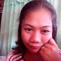 फोटो 38614 के लिए goldiemarie0991 - Pinay Romances Online Dating in the Philippines