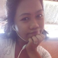 Photo 38616 for goldiemarie0991 - Pinay Romances Online Dating in the Philippines