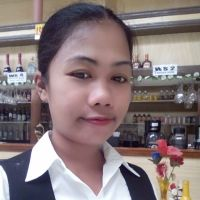 Photo 38624 for goldiemarie0991 - Pinay Romances Online Dating in the Philippines