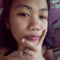 Larawan 38665 para goldiemarie0991 - Pinay Romances Online Dating in the Philippines