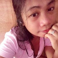 Photo 38878 for goldiemarie0991 - Pinay Romances Online Dating in the Philippines