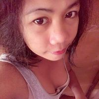 Photo 38879 for goldiemarie0991 - Pinay Romances Online Dating in the Philippines
