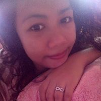 Photo 39054 for goldiemarie0991 - Pinay Romances Online Dating in the Philippines