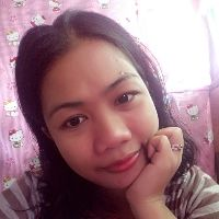 Photo 39089 for goldiemarie0991 - Pinay Romances Online Dating in the Philippines