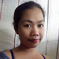 Photo 40797 for goldiemarie0991 - Pinay Romances Online Dating in the Philippines