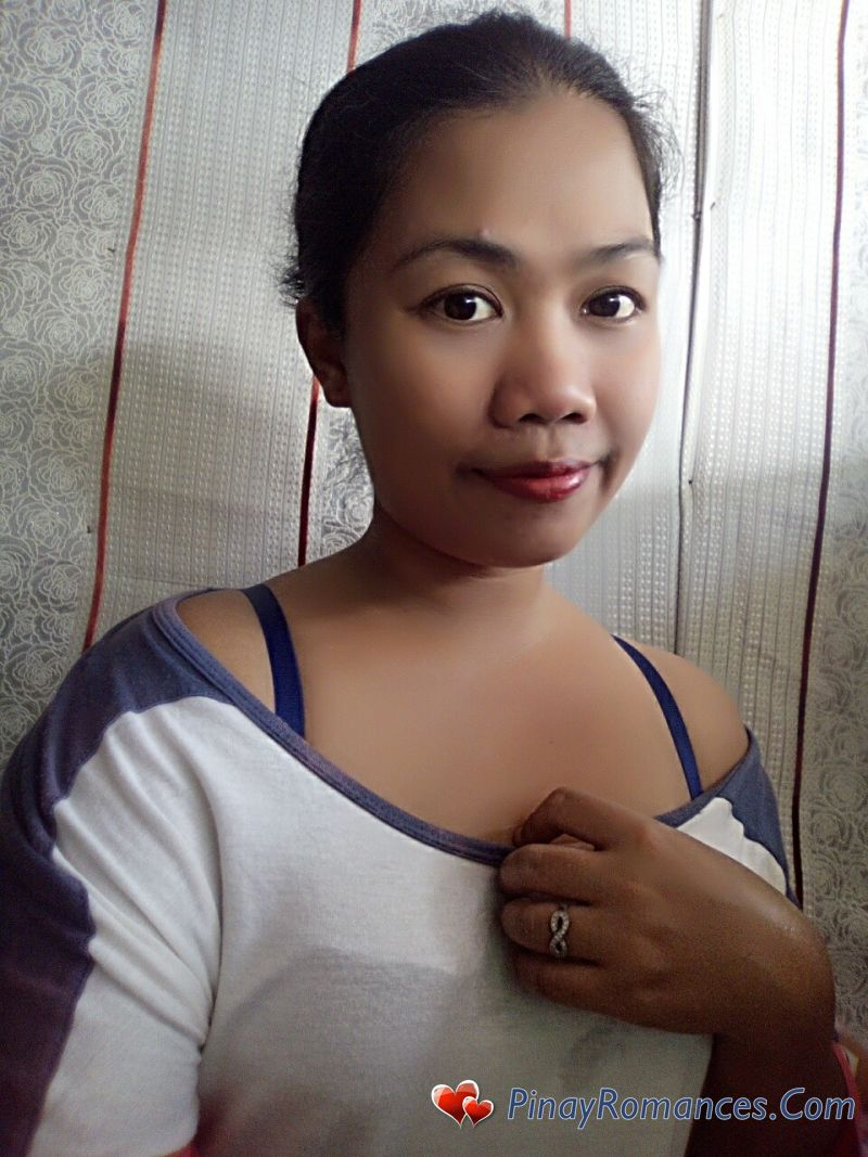 tacloban city buddhist personals Retire in managed group homes - ormoc city  it is 2 hrs travels by fast sea crafts to cebu city or just over an hour travel by cars to tacloban city, .