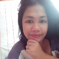 Photo 40799 for goldiemarie0991 - Pinay Romances Online Dating in the Philippines