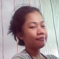 Photo 43036 for goldiemarie0991 - Pinay Romances Online Dating in the Philippines