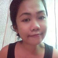 Photo 43037 for goldiemarie0991 - Pinay Romances Online Dating in the Philippines
