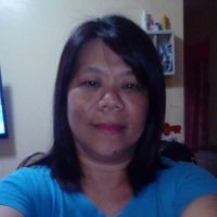 Photo 38691 for Ladygemini - Pinay Romances Online Dating in the Philippines