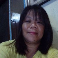 Photo 38692 for Ladygemini - Pinay Romances Online Dating in the Philippines