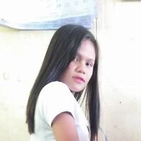 Photo 38644 for tayolang - Pinay Romances Online Dating in the Philippines