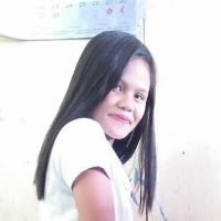 Photo 38645 for tayolang - Pinay Romances Online Dating in the Philippines
