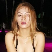Photo 41038 for angel123 - Pinay Romances Online Dating in the Philippines
