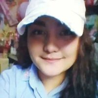 Photo 38842 for titania14 - Pinay Romances Online Dating in the Philippines