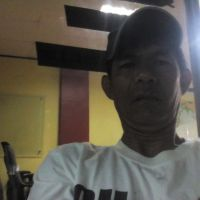 Photo 43974 for petsky - Pinay Romances Online Dating in the Philippines