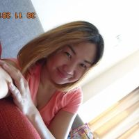 Photo 38888 pour CeCe1278 - Pinay Romances Online Dating in the Philippines