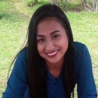 صور 39227 إلى FilipinaLJ - Pinay Romances Online Dating in the Philippines