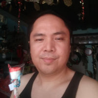 Photo 38941 for killer-chicks - Pinay Romances Online Dating in the Philippines