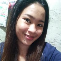 Photo 38950 for nairam - Pinay Romances Online Dating in the Philippines