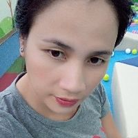 照片 38986 为 Chellebelleza - Pinay Romances Online Dating in the Philippines