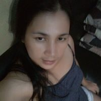Foto 38987 for Chellebelleza - Pinay Romances Online Dating in the Philippines