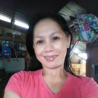 Larawan 39210 para Dahl - Pinay Romances Online Dating in the Philippines