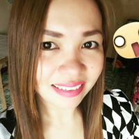Foto 39075 untuk JoiGanda - Pinay Romances Online Dating in the Philippines