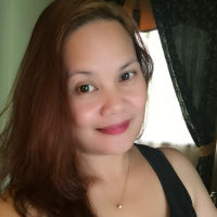 Photo 39079 for nikkarose15 - Pinay Romances Online Dating in the Philippines