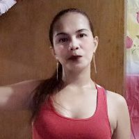 Photo 39100 for Novia - Pinay Romances Online Dating in the Philippines