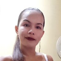 Larawan 42646 para Novia - Pinay Romances Online Dating in the Philippines
