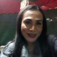 Photo 39115 for harron - Pinay Romances Online Dating in the Philippines