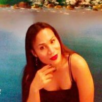 Photo 40507 for harron - Pinay Romances Online Dating in the Philippines