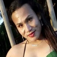 Photo 40719 for harron - Pinay Romances Online Dating in the Philippines