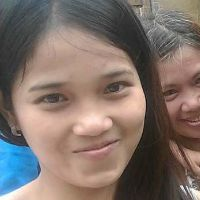 Photo 39119 for Sumilelover - Pinay Romances Online Dating in the Philippines
