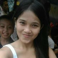 Photo 39121 for Sumilelover - Pinay Romances Online Dating in the Philippines