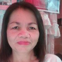 Photo 39334 for lizaney - Pinay Romances Online Dating in the Philippines