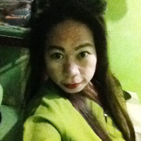 Photo 39126 for rhacy - Pinay Romances Online Dating in the Philippines
