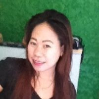 Photo 39128 for rhacy - Pinay Romances Online Dating in the Philippines