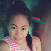 i am working massage theraphy, i find some more friend or more , i dont like rude or not serious  - Pinay Romances Dating