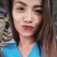 फोटो 40739 के लिए Gracee - Pinay Romances Online Dating in the Philippines