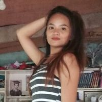 Foto 50662 voor Gracee - Pinay Romances Online Dating in the Philippines