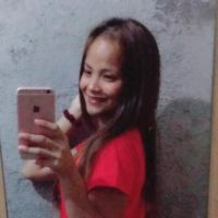 फोटो 59997 के लिए Gracee - Pinay Romances Online Dating in the Philippines